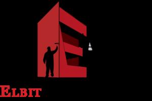 Elbit Construction | Elbit Construction Ethiopia | Construction in Ethiopia | Ethiopian Contructor